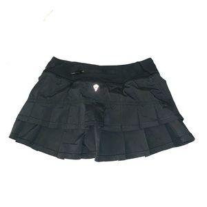 Ivvia girls tennis skirt